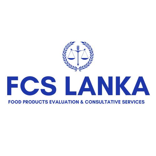 FCS LANKA